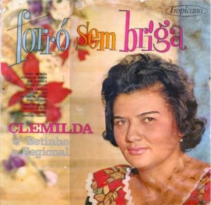 clemilda-1973-forrosembriga-398-capa-500x488