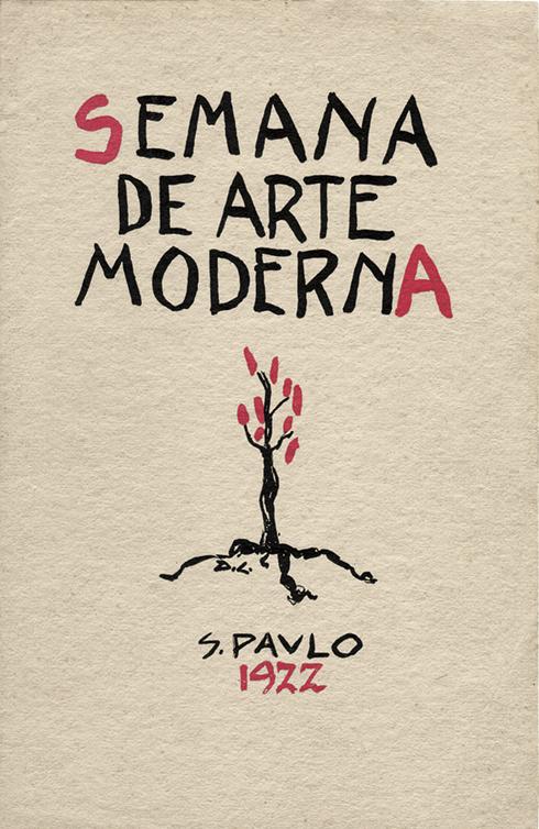 1922_Programa_Semana_de_22_AcSacche_490