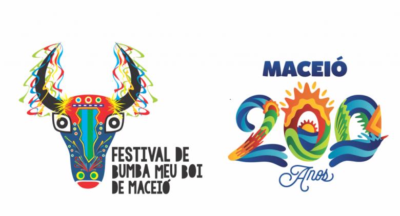 festival-bumba-meu-boi-1024x787