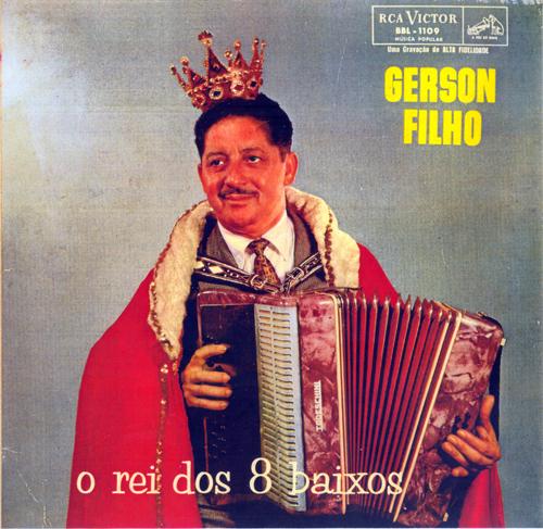 Gerson-Filho-O-Rei-dos-8-Baixos4
