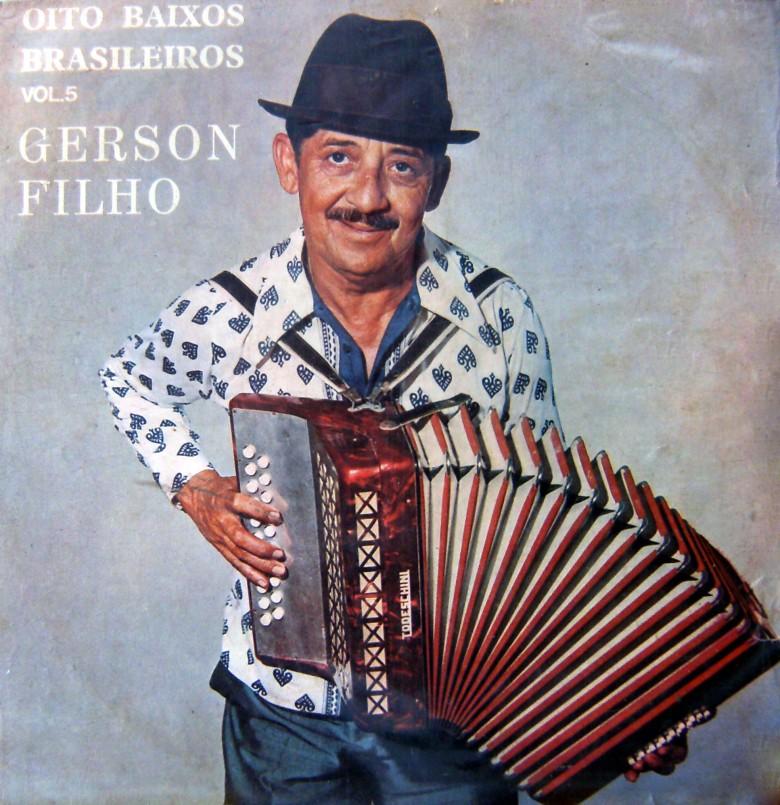 Gerson-Filho-Vol.-05-frente