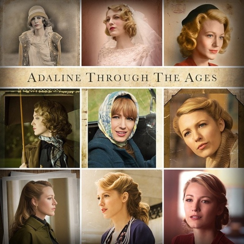 the-age-of-adaline7