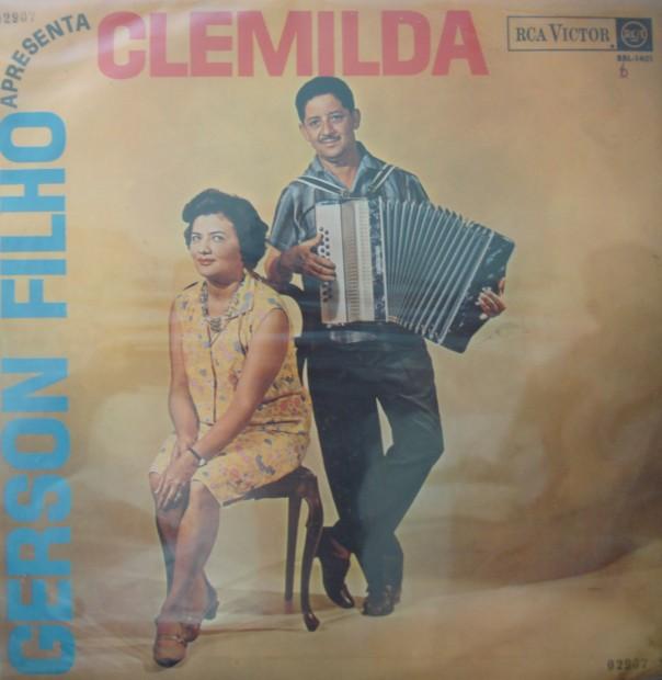 gerson-filho-apresenta-clemilda-capa-604x620