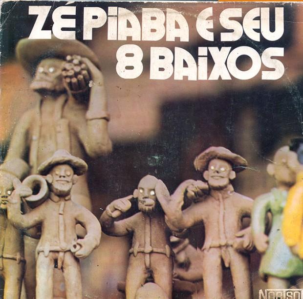 Zé-Piaba-e-seu-8-biaxos-620x613