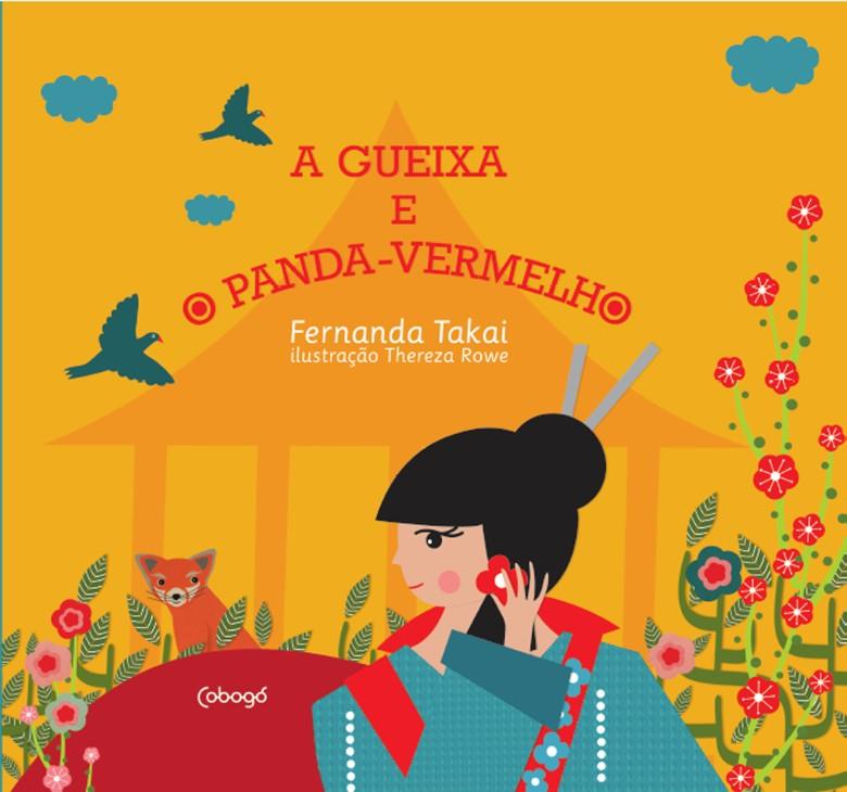 Capa_A-Gueixa-e-o-Panda_Vermelho