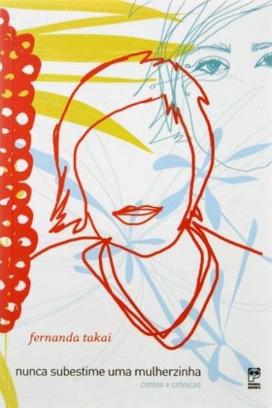 Fernanda Takai 01