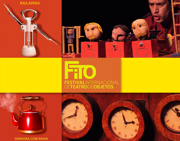 FITO2