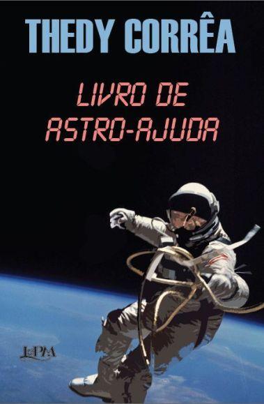 LIVRO-DE-ASTRO-AJUDA