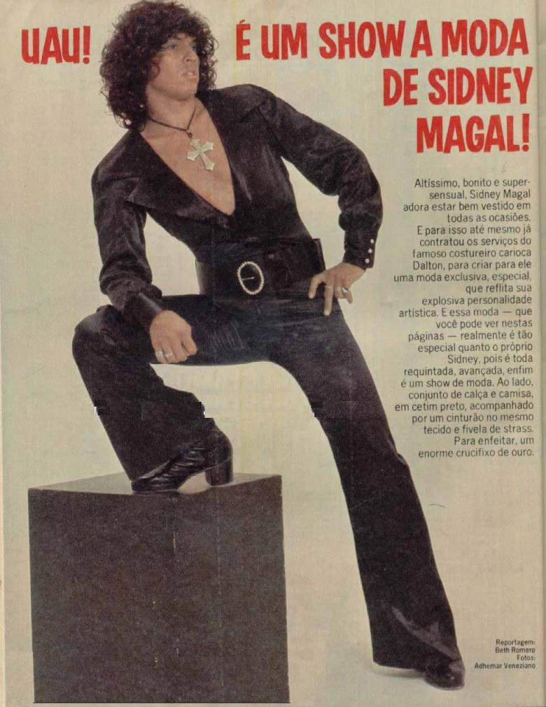 magal1977