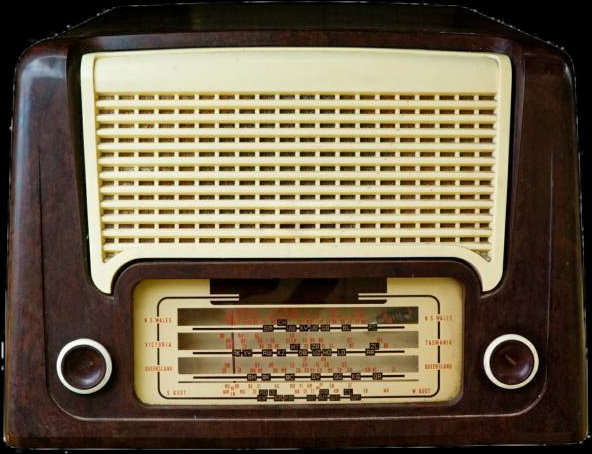 manhas_radio