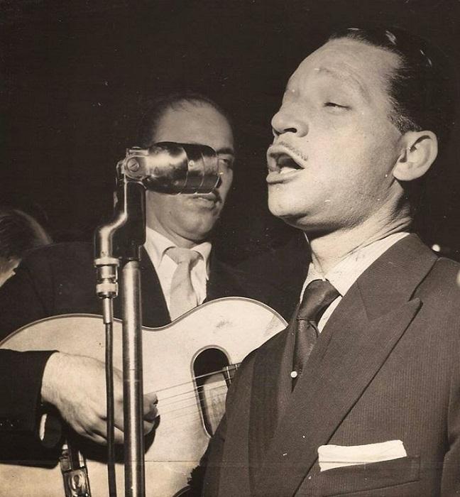 orlando-silva-1953