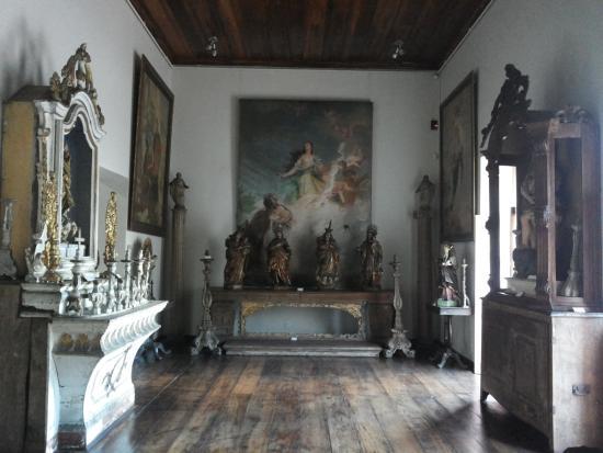 una-stanza-dell-interno