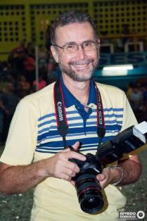 AAA João (54).jpg