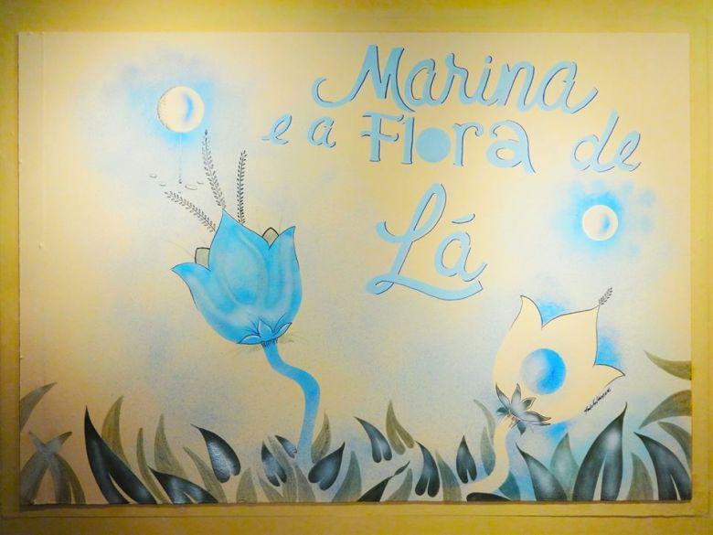 Marina e a Flora de lá (12)