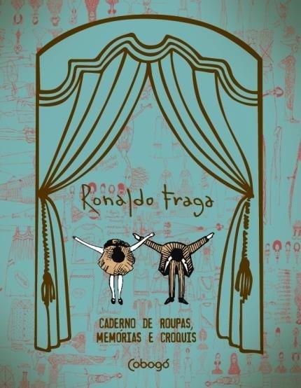 aqui-acola-ronaldo-fraga
