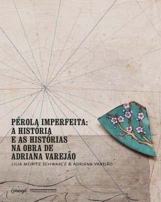 perola-imperfeita_capa-frente_f