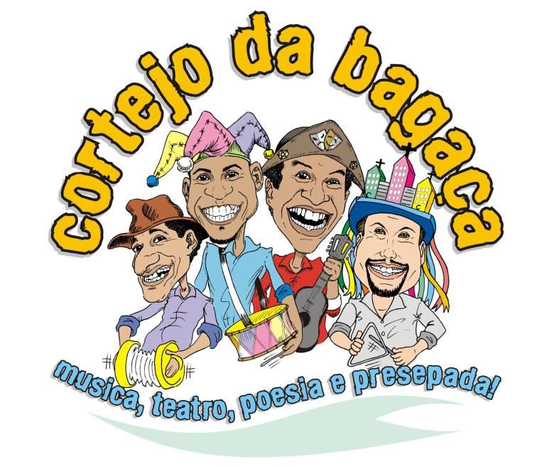 blog-aqui-acola-levy-paz-3