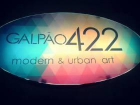 galpao-422-blog-aqui-acola-11
