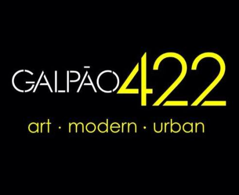 galpao-422-blog-aqui-acola-15