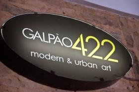 galpao-422-blog-aqui-acola-19
