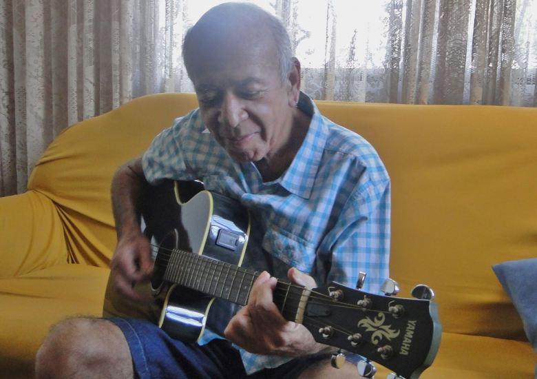 Blog Aqui Acolá - Carlos Moura. Foto Divulgação (6)