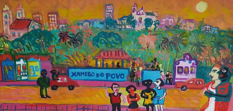 Blog Aqui Acolá- Lula Nogueira (3)