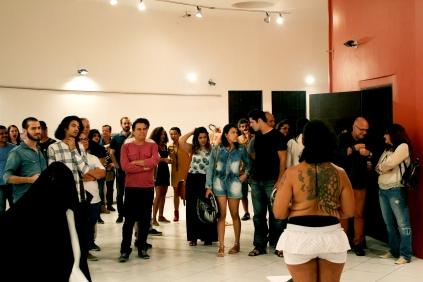 Blog Aqui Acolá - Proj Linda Edson e Lilian - Foto de Diogo Braz (5)