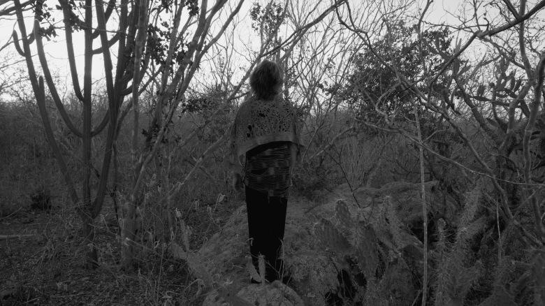 Blog Aqui Acolá - CD FILME, de Cris Braun e Dinho Zampier - Foto - dIVULGAÇÃO (5)