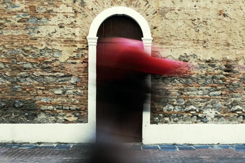 Aqui Acolá - fotografo jorge fernando vieira - Jaraguá, em um estudo sobre movimento (1)