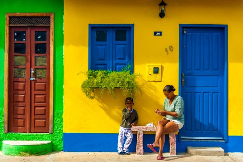 Aqui Acolá - Fotografo Thiago Sobral. (13)