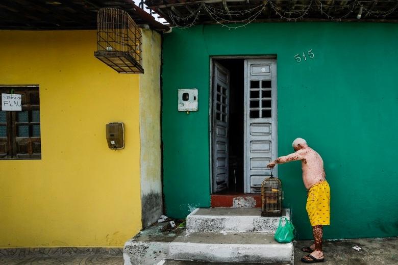 Aqui Acolá - Fotografo Thiago Sobral. (16)