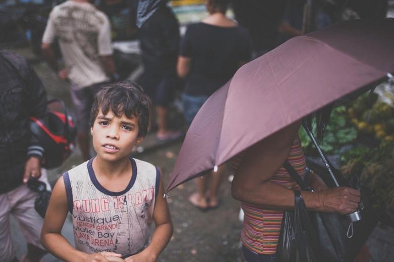 Aqui Acolá - Fotografo Thiago Sobral. (21)