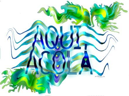 Aquieacola