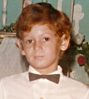 Blog Aqui Acolá - Adnael Silva (25)