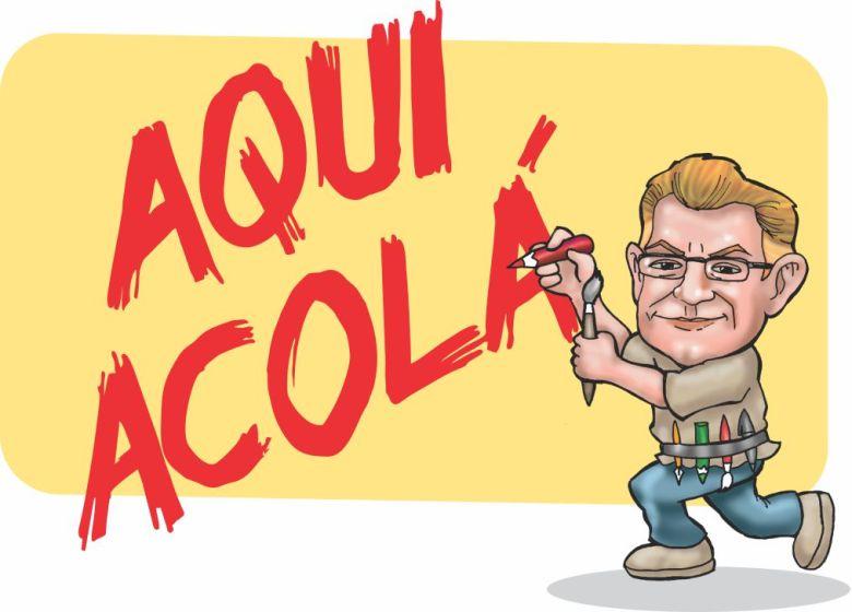 Blog Aqui Acolá - Adnael Silva (34)