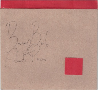 Blog Aqui Acolá - Bruno Berle (3)