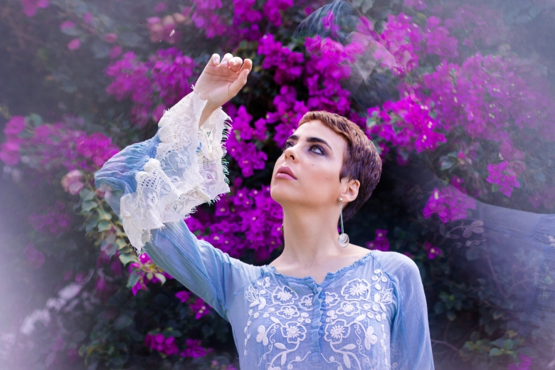 Blog Aqui Acolá - Elisa Lemos - foto de Woulthamberg rodrigues4 (4)