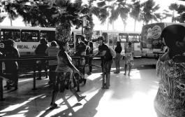Aqui Acolá - Dossie Fotografia Alagoana - Cláudia Leite. (11)