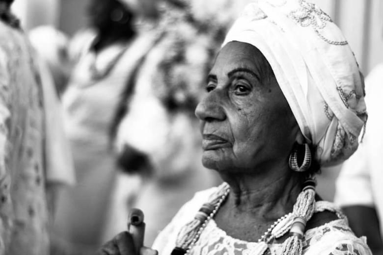 Aqui Acolá - Dossie Fotografia Alagoana - Cláudia Leite. (13)