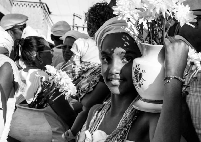 Aqui Acolá - Dossie Fotografia Alagoana - Cláudia Leite. (15)