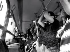 Aqui Acolá - Dossie Fotografia Alagoana - Cláudia Leite. (19)