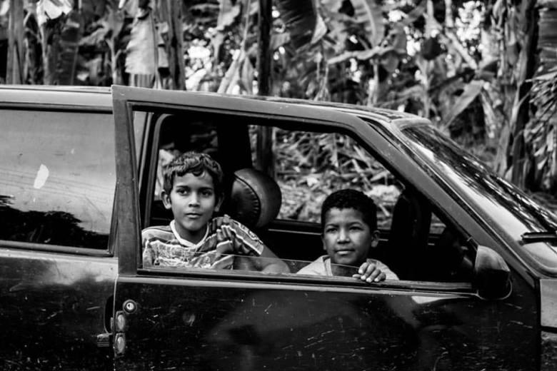 Aqui Acolá - Dossie Fotografia Alagoana - Cláudia Leite. (20)