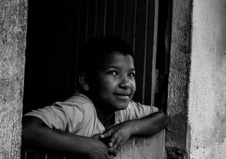 Aqui Acolá - Dossie Fotografia Alagoana - Cláudia Leite. (21)