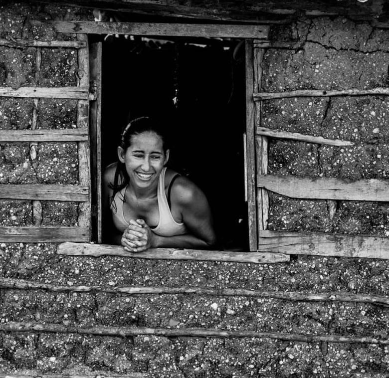 Aqui Acolá - Dossie Fotografia Alagoana - Cláudia Leite. (5)
