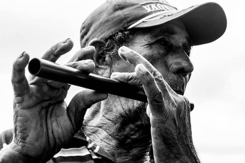 Aqui Acolá - Dossie Fotografia Alagoana - Cláudia Leite. (6)