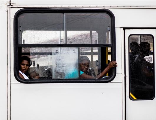 Aqui Acolá - Dossie Fotografia Alagoana - Cláudia Leite. (7)