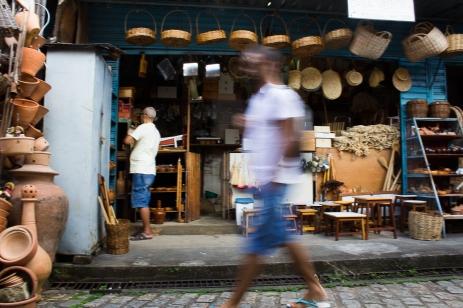 Aqui Acolá - Dossie Fotografia Alagoana - Cláudia Leite. (9)