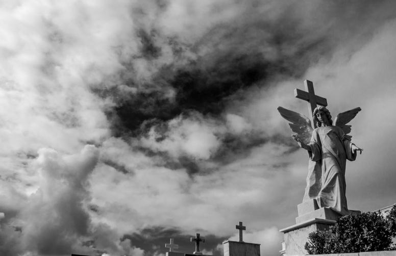 Aqui Acolá- Fotografia Alagoana - João Dionisio (10)
