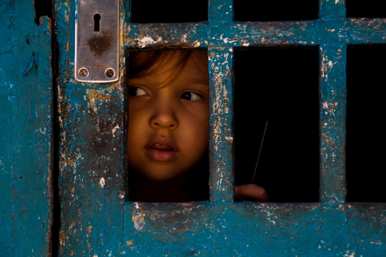 Aqui Acolá- Fotografia Alagoana - João Dionisio (14)