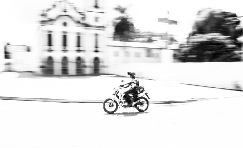 Aqui Acolá- Fotografia Alagoana - João Dionisio (4)